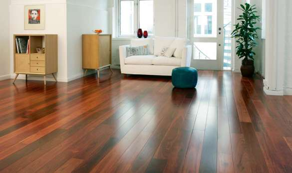 EngineeredWoodFlooring