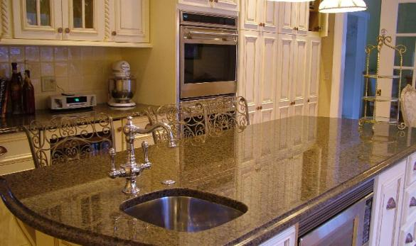 Granite Countertops Tile King