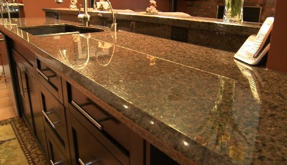 granite-countertops-caring
