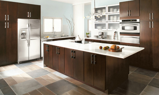modern-kitchen-home-depot-255